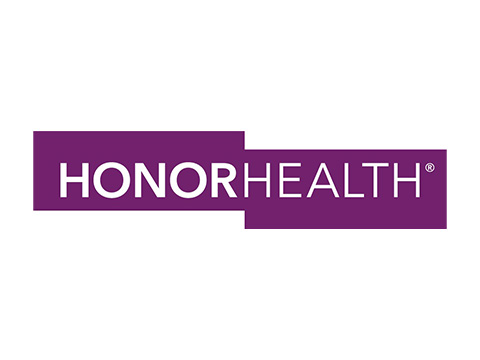 honor-Health